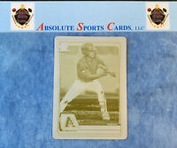 2020 Bowman Draft Printing Plate CORBIN CARROLL | 1/1 | Ssp | Diamondbacks