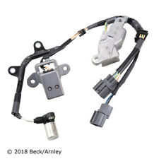Reference Sensor For 1995-1998 Acura TL 2.5L 5 Cyl 1996 1997 180-0607
