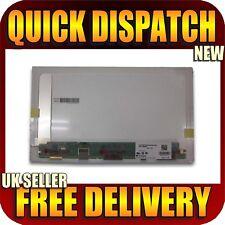 """FOR  Dell Latitude E6510 E5510 Laptop Screen 15.6""""  WXGA LAPTOP LCD LED SCREEN"""