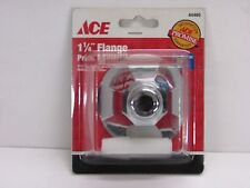 "NOS! ACE 1-1/4"" FLANGE, PRICE PFISTER STYLE, #44460"