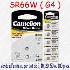Pile bouton Lithium CR2430 CR2450 CR2477 CR927 … ( vente à l'unité ou par Lot )