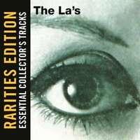 The La's - Neuf LP