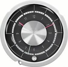 1965 Impala/Full Size In-Dash Clock