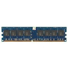 1GB PC2 5300 DDR2 667 240 PIN DIMM DESKTOP MEMORY RAM Fit Intel & AMD Chipset
