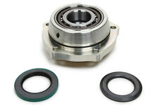 MARK WILLIAMS Pinion Support Assembly Ford 9in & 9.5in 35-Spl