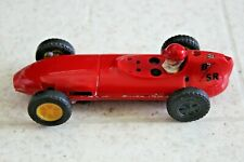 F1 Formula 1 Scalextric SLOT CAR vintage 1960s Lotus England