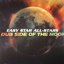 EASY STAR ALL-STARS - DUB SIDE OF THE MOON - CD NEW SEALED 2014