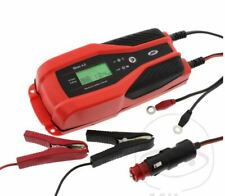 JMP Batterieladegerät Schnellladegerät Erhaltungsladung SKAN 4.0 12V Canbus