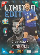 ADRENALYN XL EURO 2021 KICK OFF LIMITED EDITION