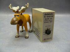 Electromatic SB 275 120 SB275120 Interval Timer 0,15-3 sec 11 pin USED