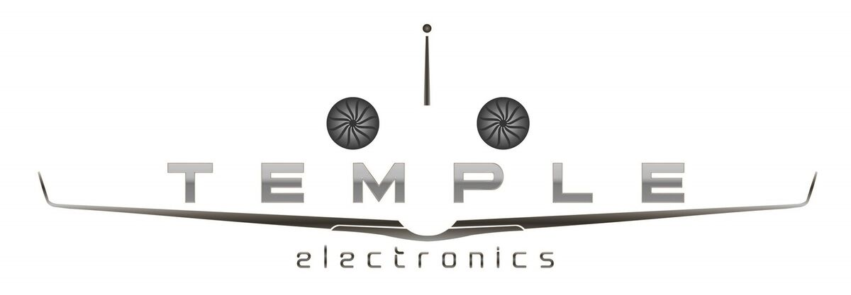 Temple Electronics