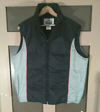 Woolrich Mens Vest Puffer Down Outerwear Large