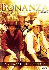 Bonanza Volume 5 [Slim Case]