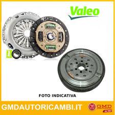 KIT FRIZIONE + VOLANO VALEO FIAT MAREA 1.9 JTD 110 KW:81 dal 01>02 837039