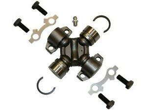 For 1952-1956 Ford Customline Universal Joint Rear Shaft Rear Joint 89526WF 1953