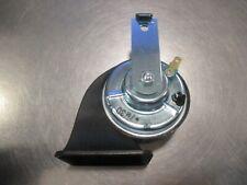 New Genuine OEM 2014-2018 Mazda ELECTRIC HORN 3, 6, CX-5 , CX-9 MPN KD35-66-79YA