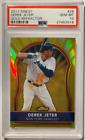 Hottest Derek Jeter Cards on eBay 39