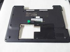 Sony VGN-NR21S Genuine Laptop Bottom Lower Panel Cabinet Free Delivery NB 2