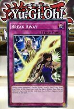 Konami Rare Maximum Crisis Individual Yu-Gi-Oh! Cards