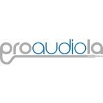 Pro Audio LA/So Nice Cables