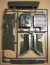 New Tamiya 'Wild Willy 2' H Parts 0005749
