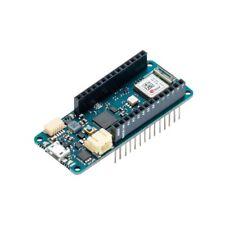 Arduino ABX00023 MKR1010 WiFi Enabled IoT Board ESP32