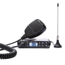 MIDLAND GB1-R PMR Mobilgerät C1198.02 jetzt wieder lieferbar