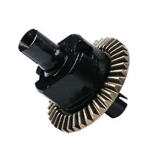 02024 HSP Metal Diff.Gear Complete Fit For RC 1/10 Model Car Buggy Parts