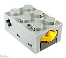 Lego RCX TOUCH Sensor (Technic,RCX,Mindstorms,Robot,879,electric,robotic,finger)