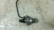 00 Yamaha PW50 PW 50 Y-Zinger engine oil injector injection pump