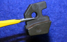 Browning BL-22 Carrier Spacer/Hammer Block (early style)