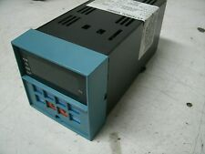 Honeywell Temperature Controller DC3003-0-00A-1-00-0111 W111 NEW