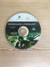 Command and Conquer 3: Tiberium Wars for Xbox 360 *Disc Only*