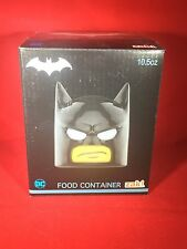 Loot Crate Exclusive Lego Batman Food Container