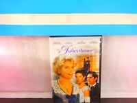 Inheritance on DVD