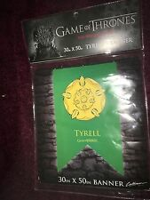 Game of Thrones  house of  Tyrell   Banner