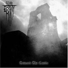Fear Of Eternity – Toward The Castle     emperor summoning Caladan Brood