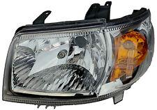 Headlight Suzuki APV Van 06/05-ON New Left Lamp 06 07 08 09 10 11 12 13 14 15