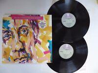 Pete Townshend - Scoop Archives incs Original Who Demo's Double Vinyl LP Atco