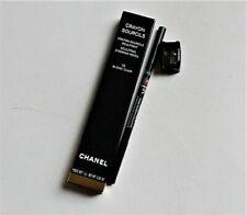 crayon sourcils CHANEL