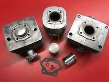 Zylinder schleifen,honen,regeneriert  für alle SIMSON  S51,S50,S70,Schwalbe,Star