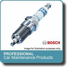 BOSCH F5DP0R (0241245641) Spark Plug AUDI,VW  N10206701 ALFA FIAT FIAT 60579903