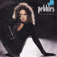 Girlfriend 7 : Pebbles