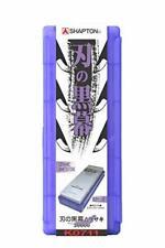 Shaptonstone Traditional Homogeneous Waterstones Purple #30000