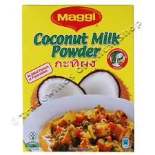 MAGGI latte di cocco in polvere - 300G
