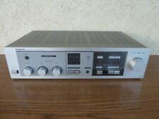 Onkyo A-22 Verstärker Vollverstärker  2 x 30 Watt Stereo