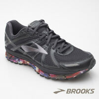 Men Brooks Adrenaline GTS 17 1102411D038 Running shoes Width=D (Medium)