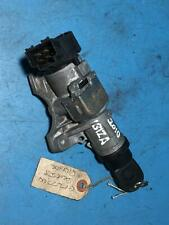 2010 Seat Ibiza 6R0905851B Ignition Lock with Key