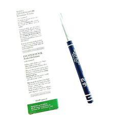 matita occhi HELAN contorno definizione perfetta BLU OLTREMARE intenso vitamina