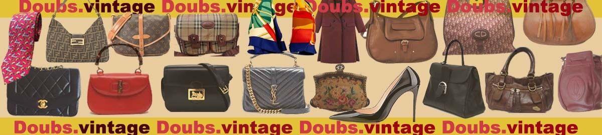 doubs.vintage